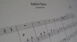 anitramusicsm