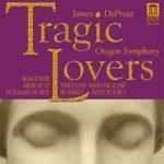 tragic-lovers-depreist