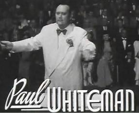 Paul_Whiteman