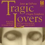 tragic-lovers-depreist