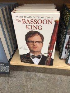 bassoon-king-e1453318261146-225x300