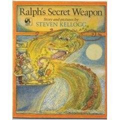 ralphssecretweapon